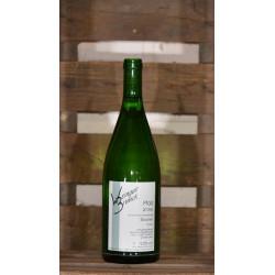 2019er Silvaner Qualitätswein
