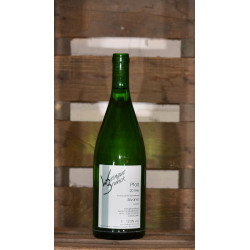 2020er Silvaner Qualitätswein