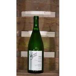 2019er Riesling Qualitätswein